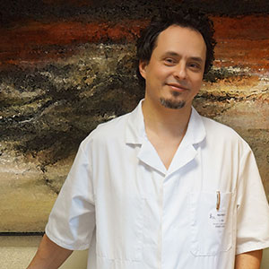 dr_fossat_image_1